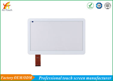 15.6 Inch USB Touch Screen XP Win7,8 Android Linux Operating System