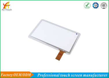 Capacitive USB Touch Screen For Medical Inquiry Equipment ILITEK 2511
