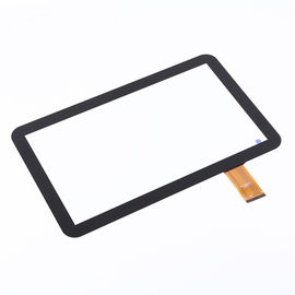 Multifunctional Capacitive Touch Panel / 15.6 Inch Waterproof Touch Screen